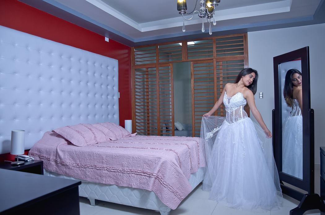 Plaza Sur Hotel & Suites