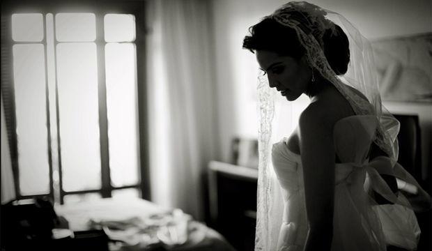 Alexandre Muradas Photo