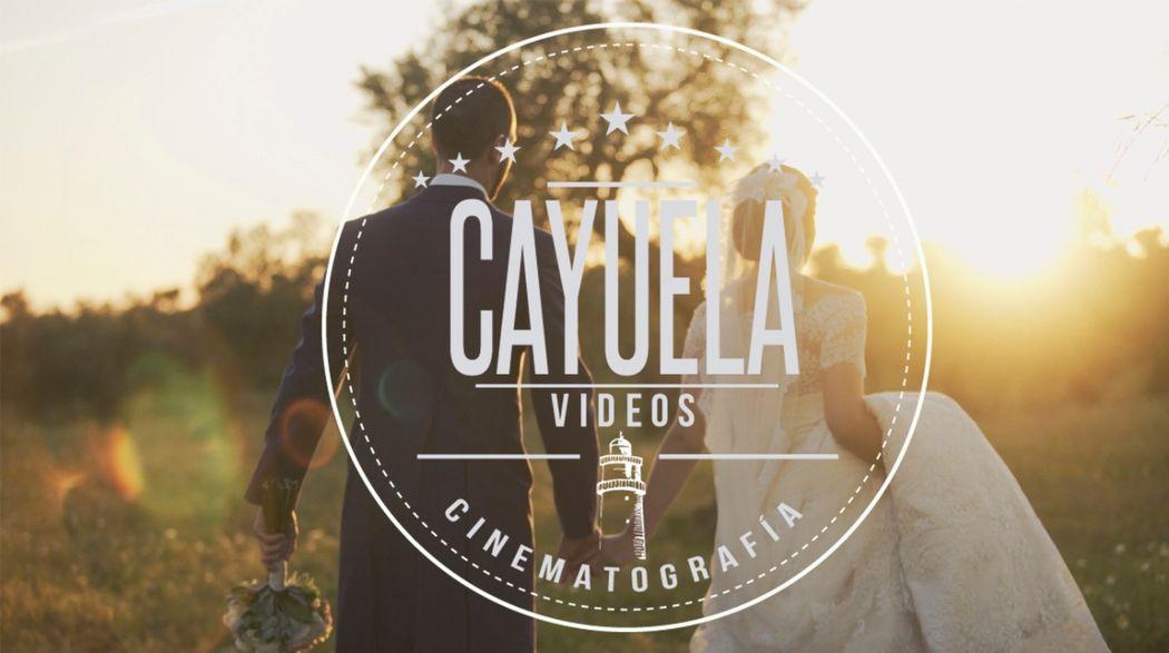 La luz, nuestra fiel compañera. Videos de bodas diferentes en cualquier parte del mundo, allí estaremos.