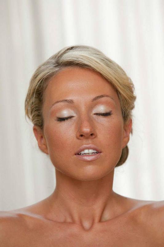Fiamma Make Up