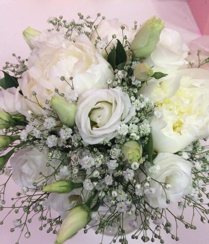 Oporto Flowers