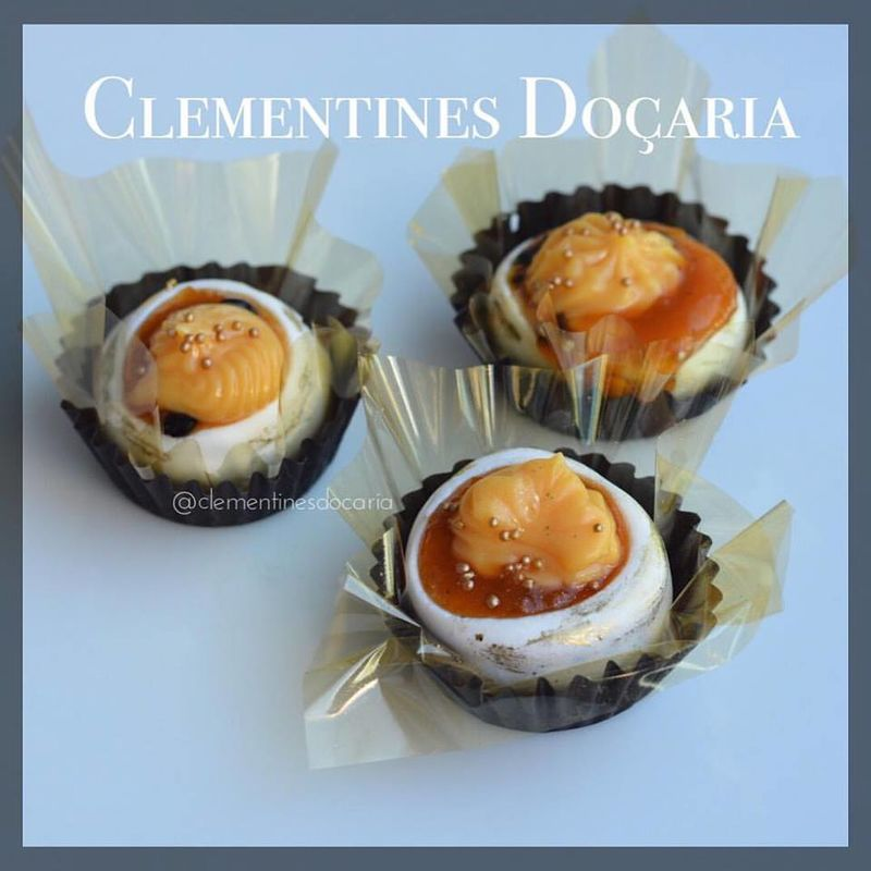 Clementines Doçaria