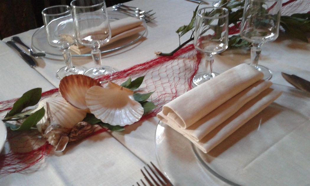 Banquetingforyou