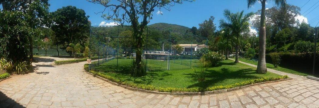 Itaipava Tênis Clube