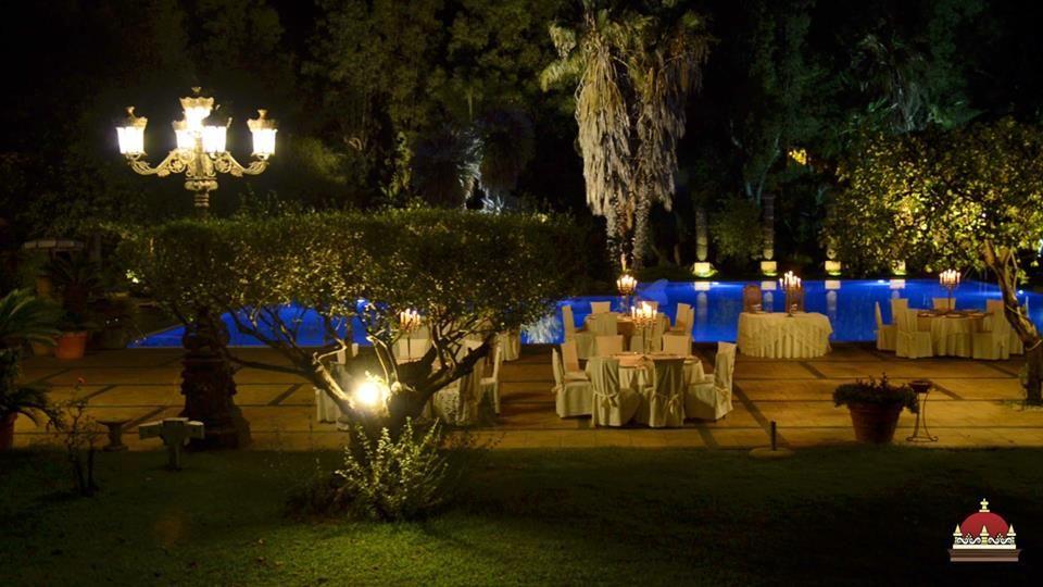 Castello di San Marco Charming Hotel & Spa