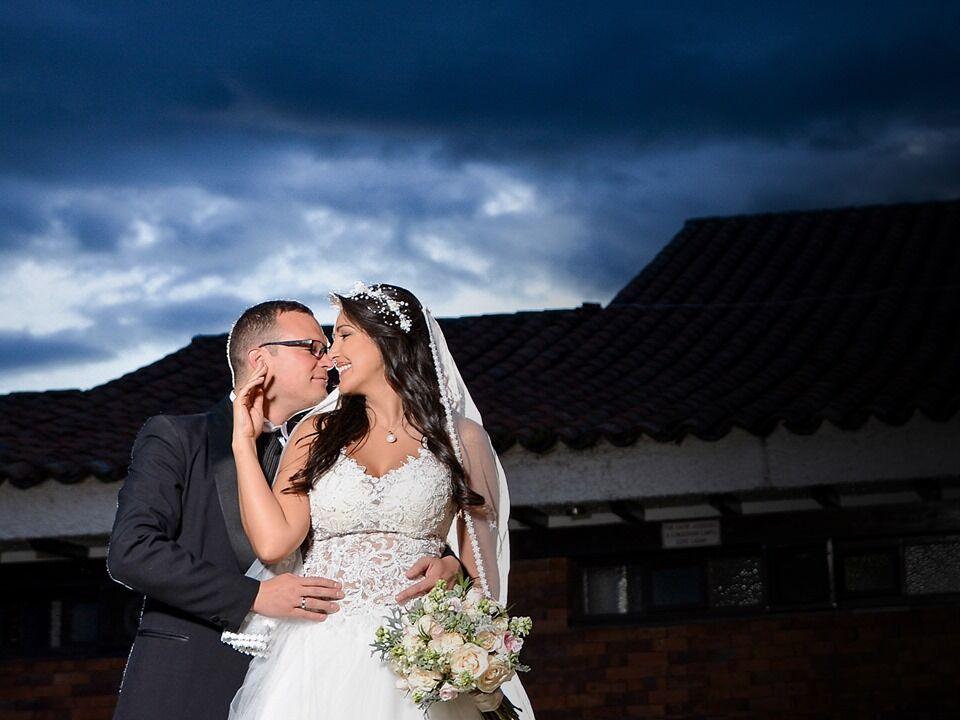 Photolife Wedding