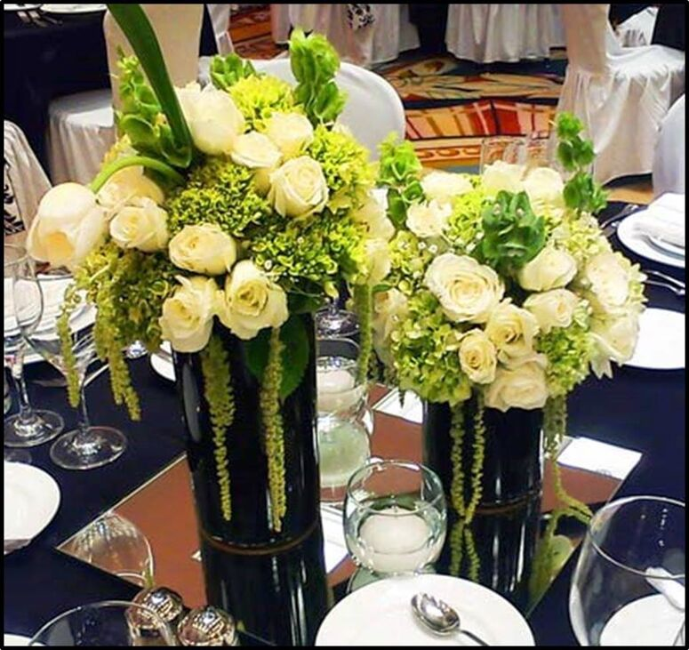 Lia Events & wedding design