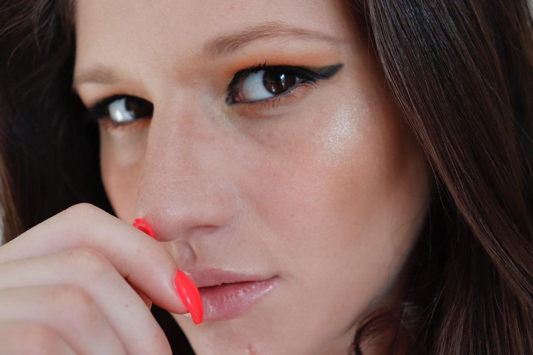 NP Makeup & Design