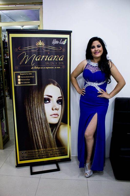 Mariana Salón & Spa