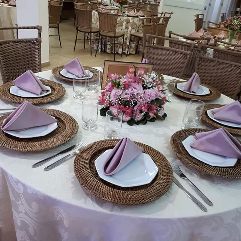 Villaggio Eventos