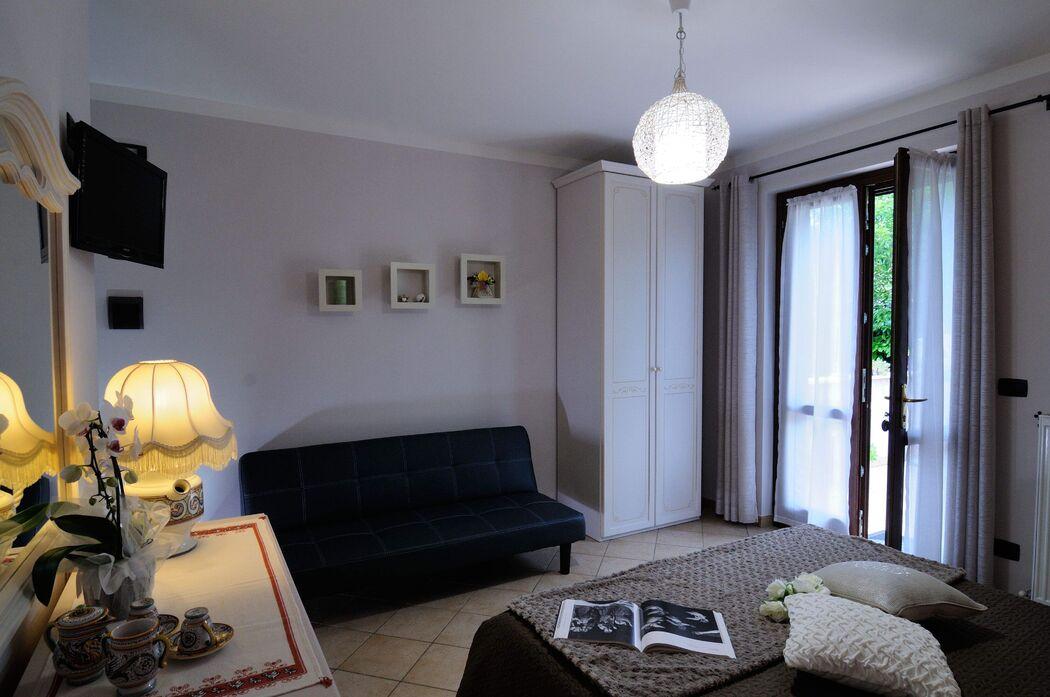 Residenza CieloTerra