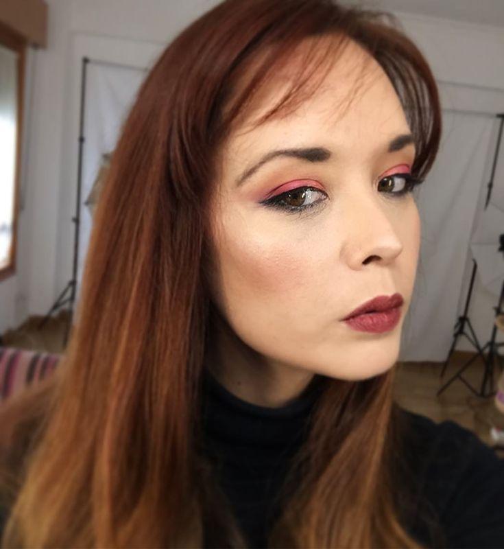 keka Makeup