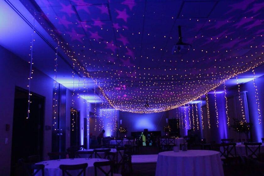 Events Atelier