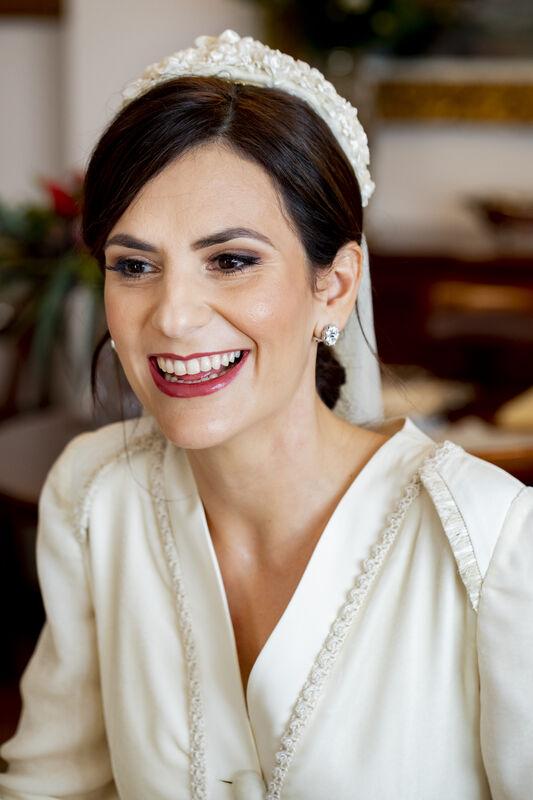 Laura Gisbert Stylist