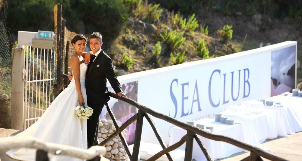 Sea Club