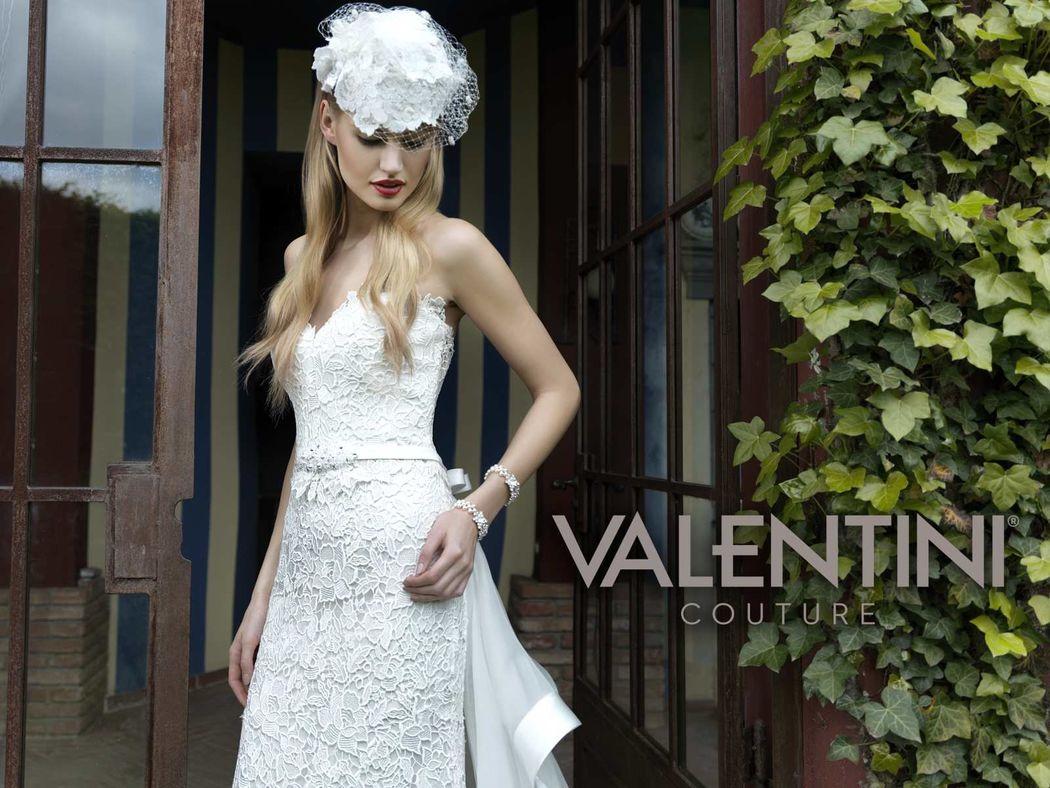 Fiorino Fashion Sposi
