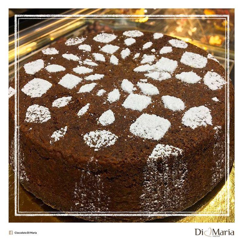 Cioccolato Di Maria
