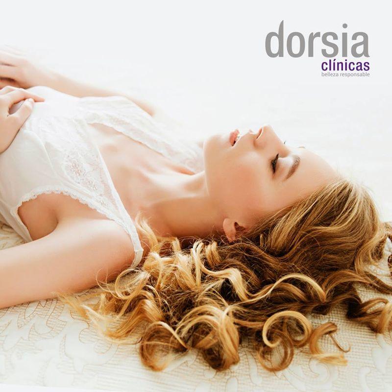 Dorsia Valencia