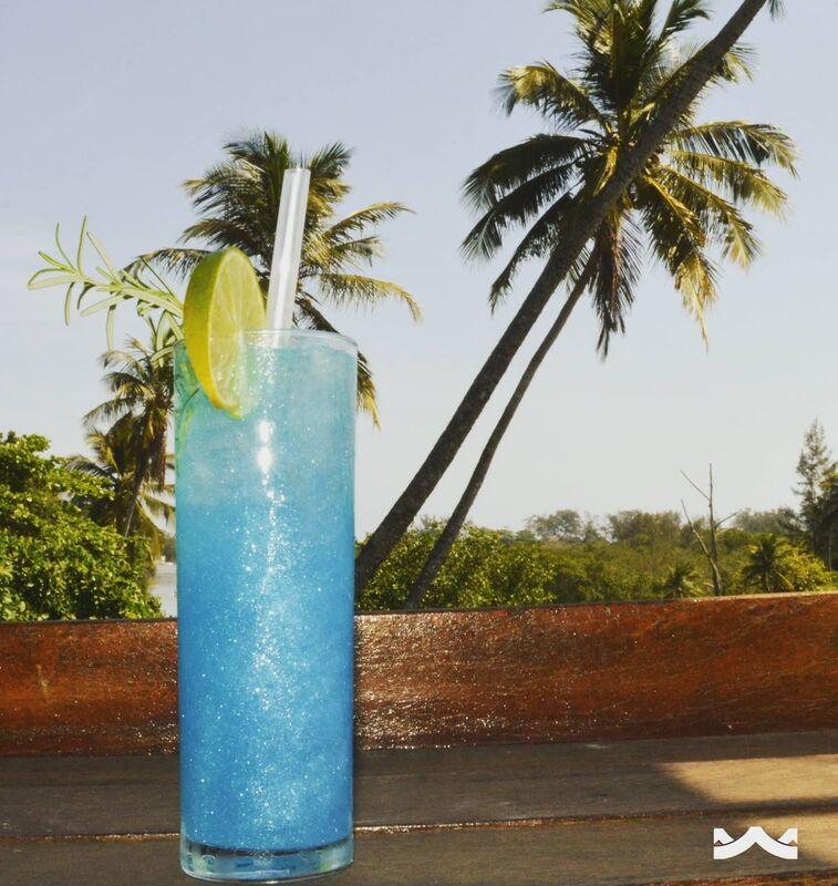 Clubinho Bar