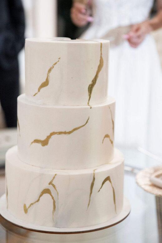 Свадебное агентство The Global Wedding