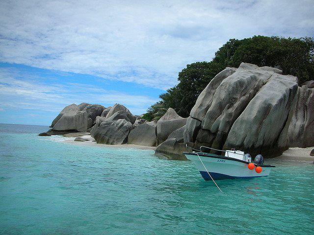 Athal Viajes y Turismo