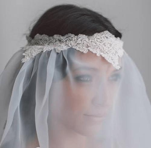 White Bridal Boutique