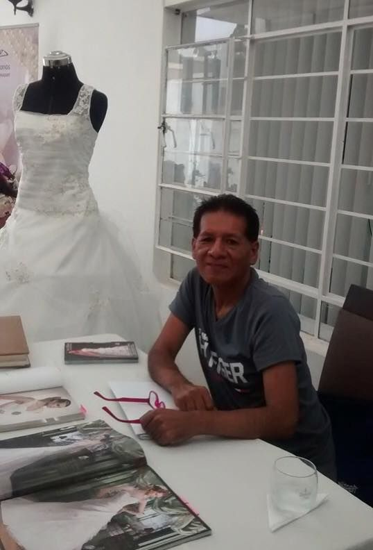 Atelier José Collazos