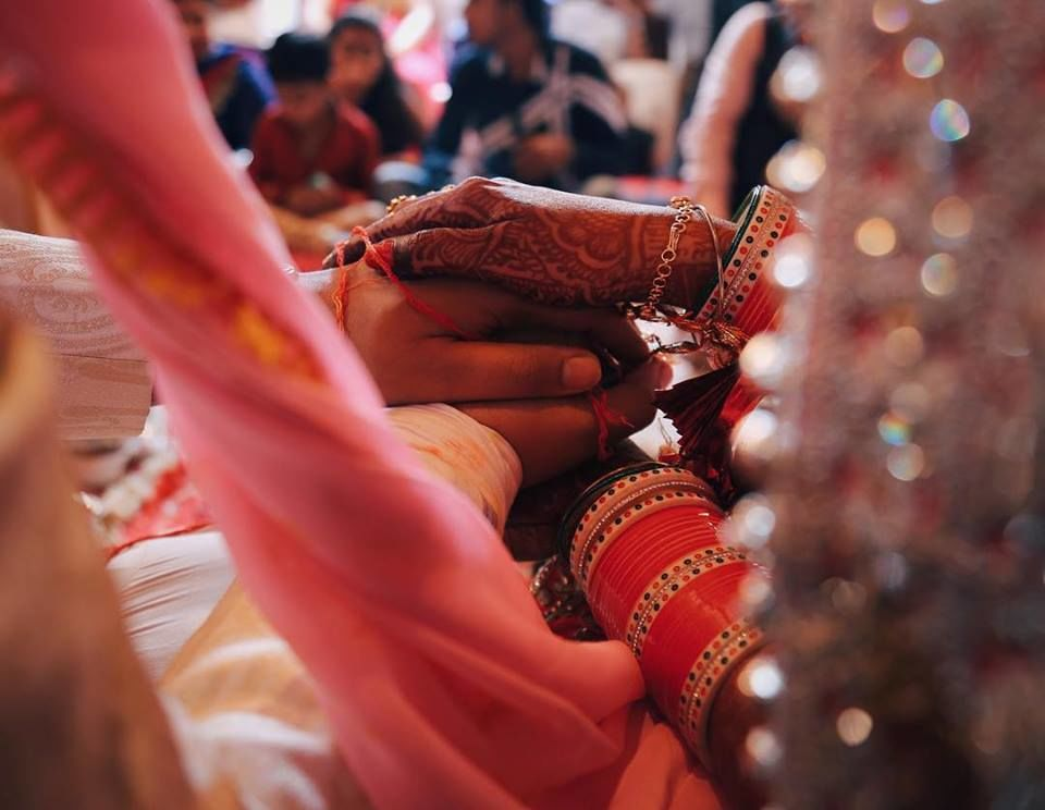 Tarun Jha Photography