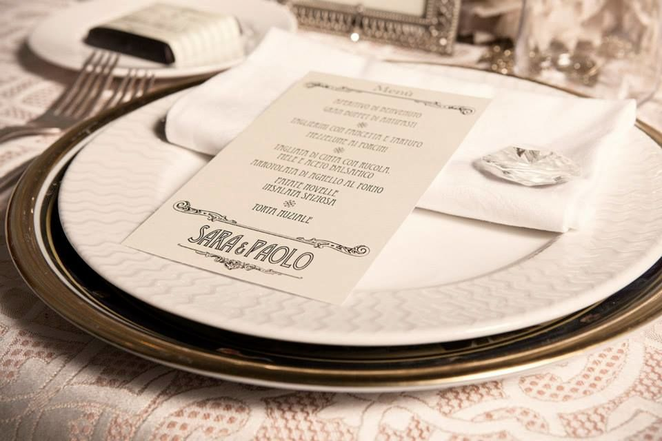 Miss Wedding Design ph Elena Preti
