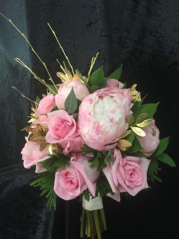Flor i Art Virginia