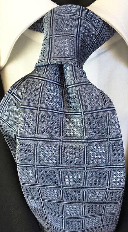 Graffeo Cravatte