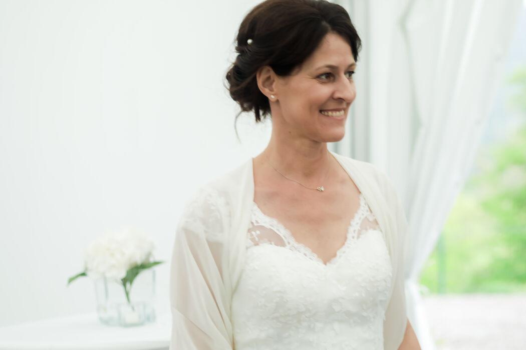 Angélique Waldmann