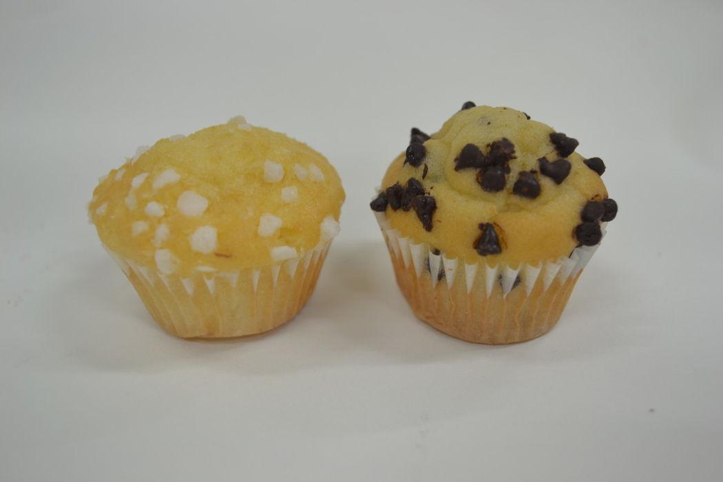 Beispiel: Sweets, Foto: Limeberry.