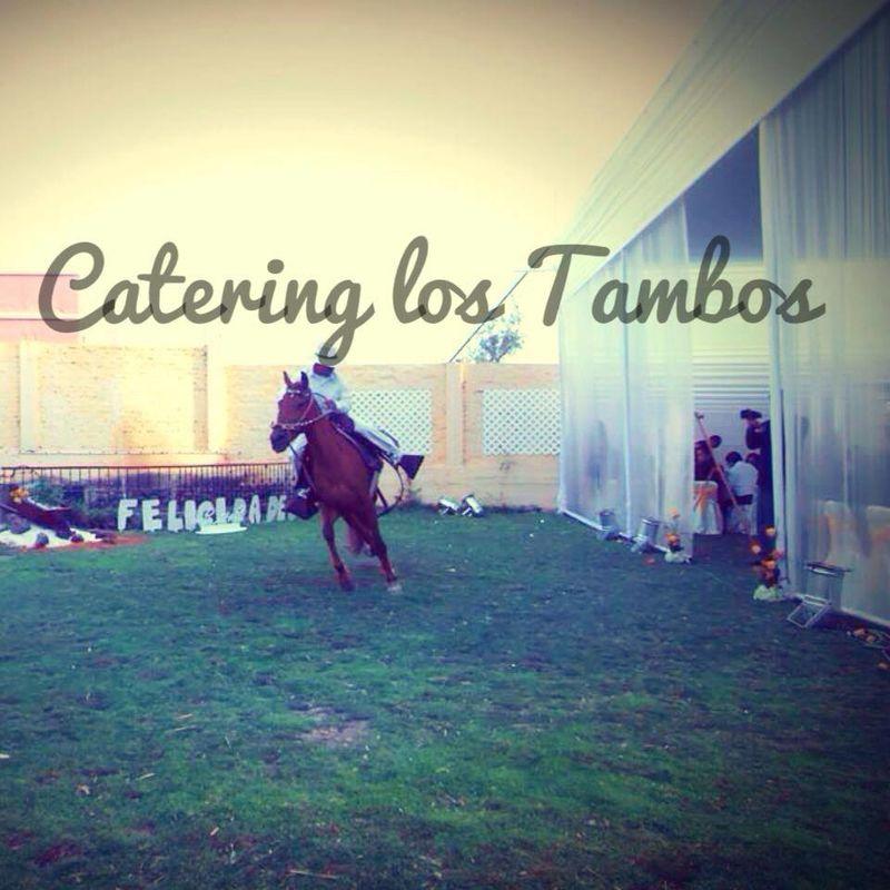 Los Tambos Arequipa