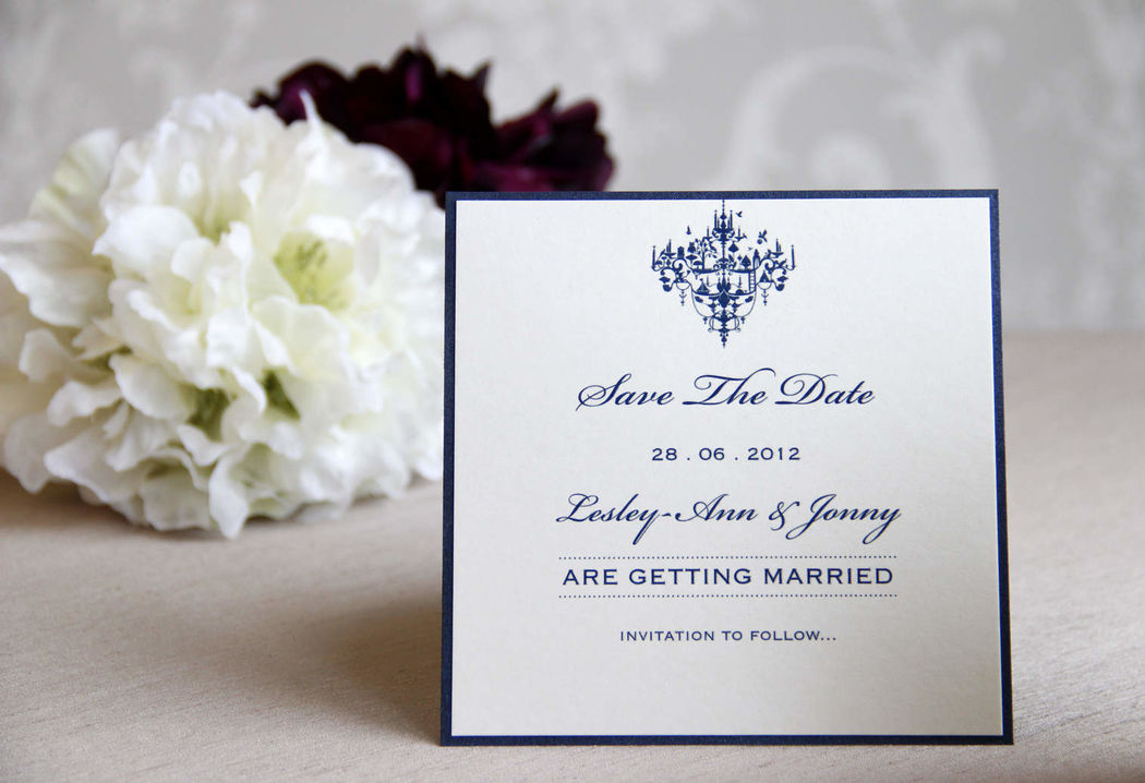 White Lace Stationery