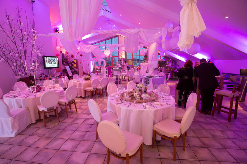 METZ Catering + Eventmanufaktur
