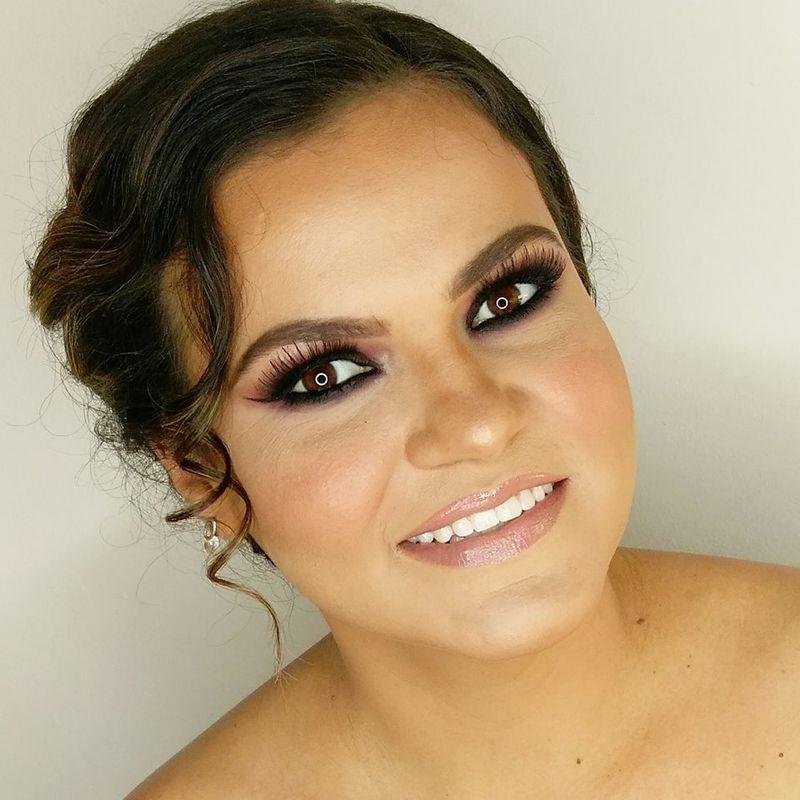 Kathia Dimayuga Beauty Studio