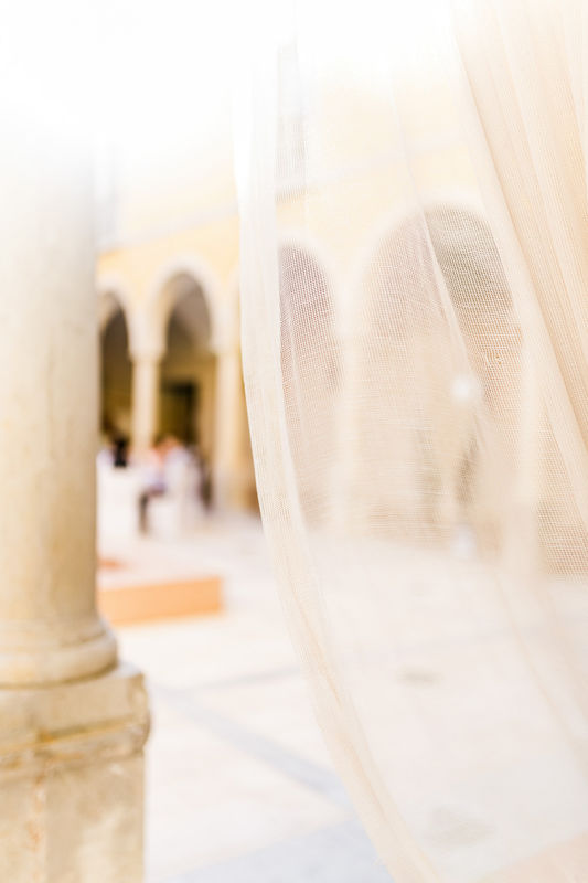 Passionate Wedding Photography