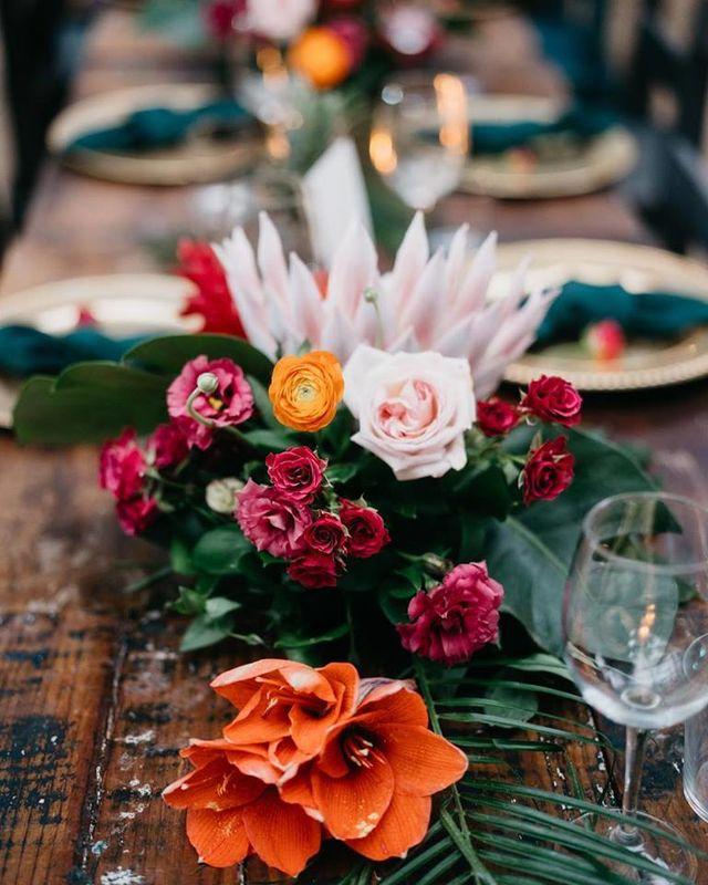 Diana Romo Weddings