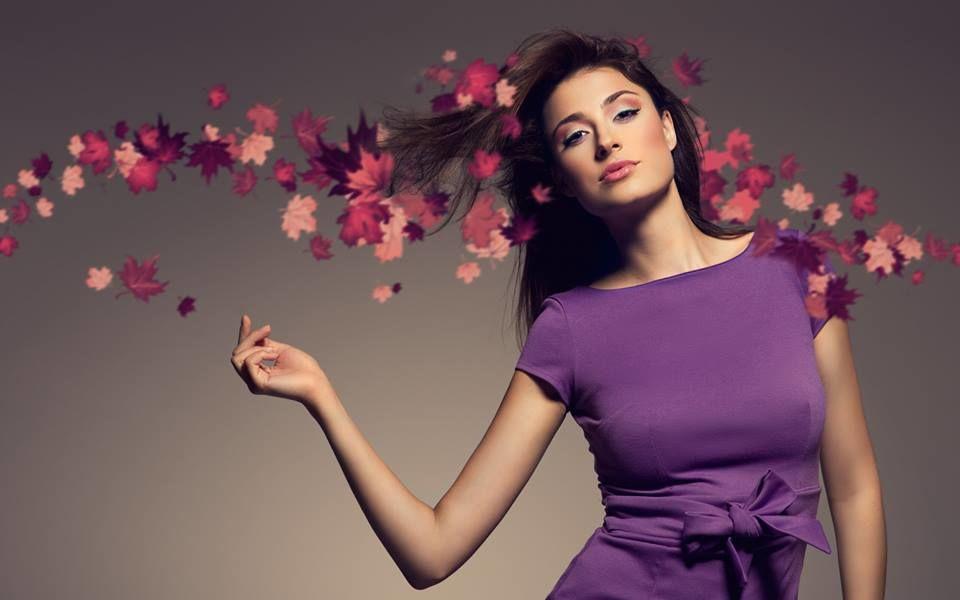 Polanco Dresses
