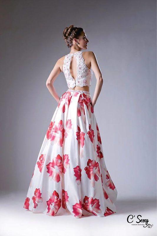 C'Sexy Fashion Boutique