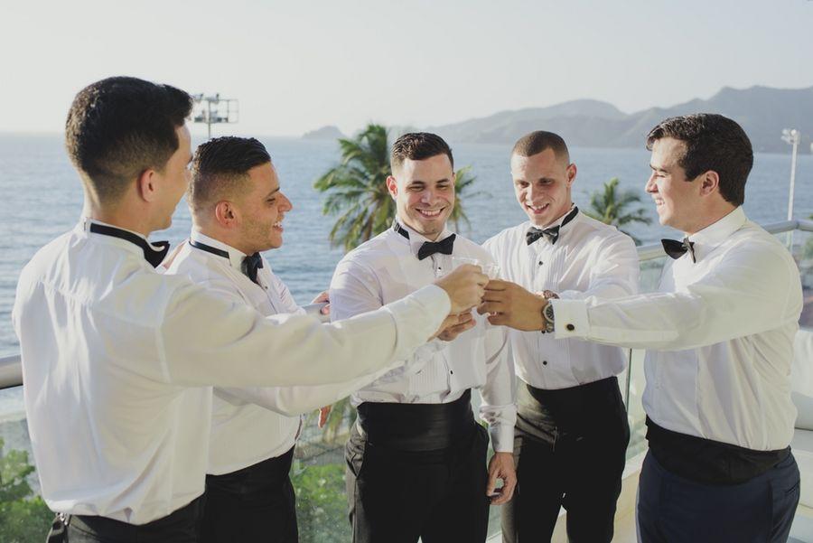 Bridal Agency - Santa Marta