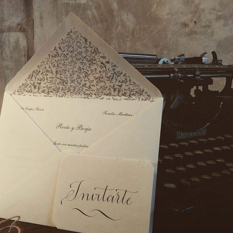 InvitArte