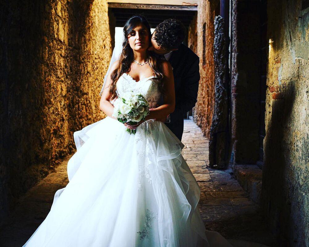 Alessandro Baglioni Fotografo