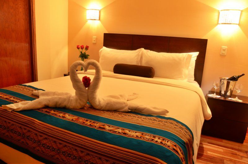 Unumizu Hotel