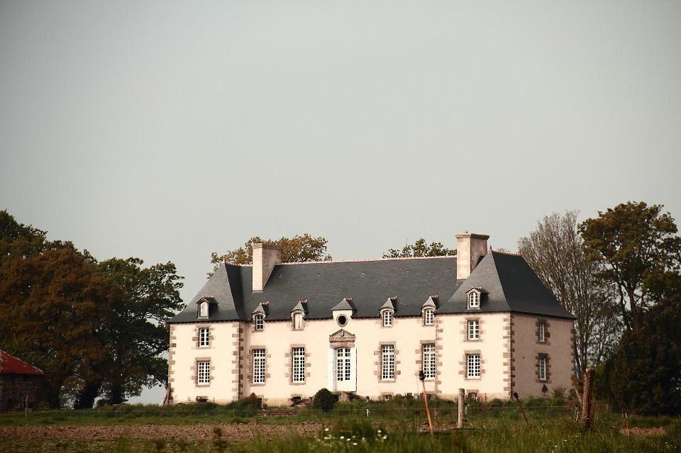 Manoir de Belle Noe