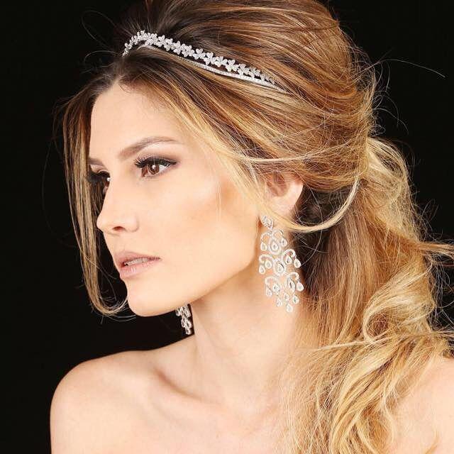 Laisa Amorim
