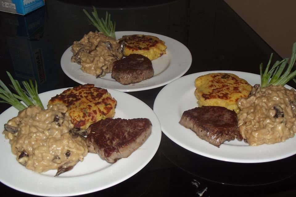 Cheff Antônio Neitzke Gastronomia