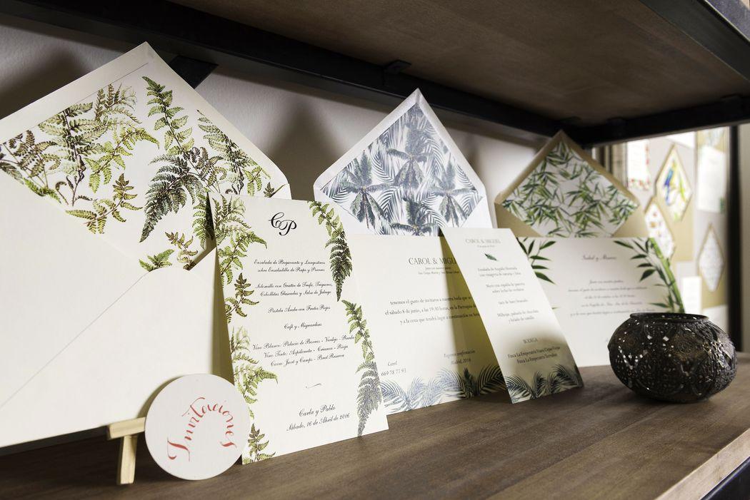 Invitarte bodas altavistaventures Image collections