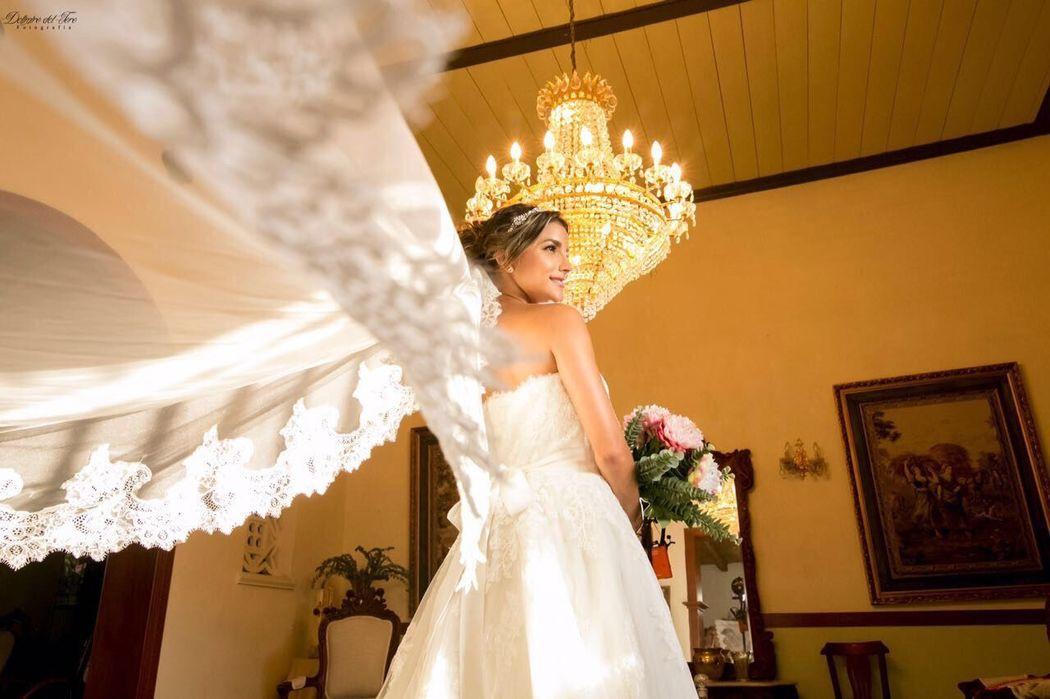 Sposa Mía - Medellín